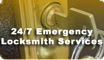 Denver Emergency Emergency Locksmith
